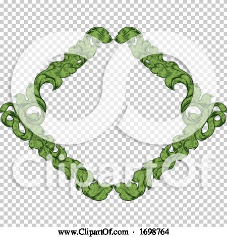 Transparent clip art background preview #COLLC1698764