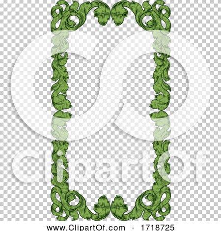Transparent clip art background preview #COLLC1718725