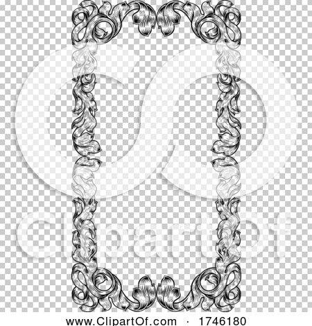 Transparent clip art background preview #COLLC1746180