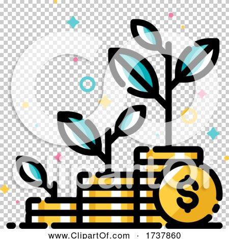 Transparent clip art background preview #COLLC1737860