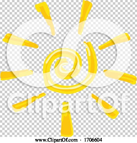 Transparent clip art background preview #COLLC1706604