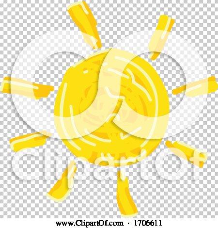 Transparent clip art background preview #COLLC1706611