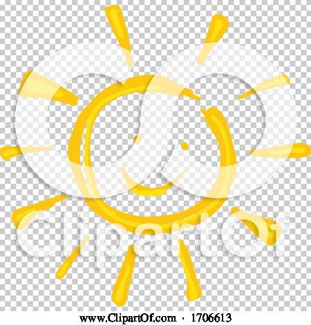 Transparent clip art background preview #COLLC1706613