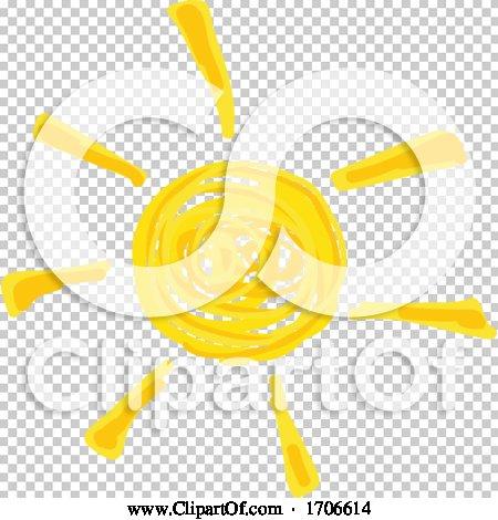 Transparent clip art background preview #COLLC1706614