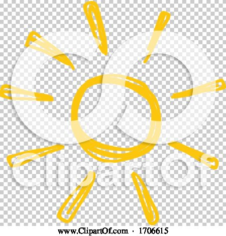 Transparent clip art background preview #COLLC1706615