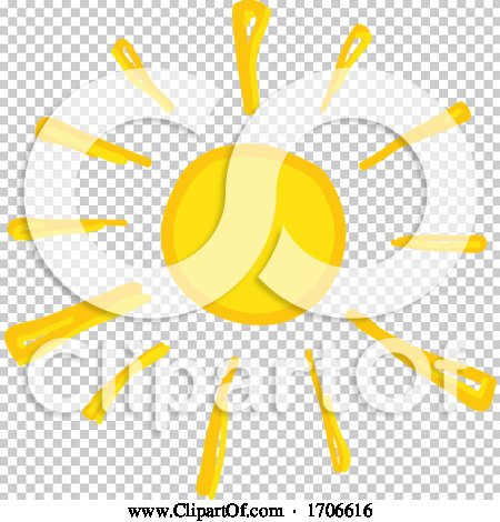 Transparent clip art background preview #COLLC1706616
