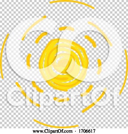 Transparent clip art background preview #COLLC1706617