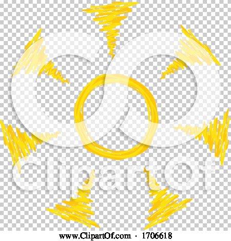 Transparent clip art background preview #COLLC1706618