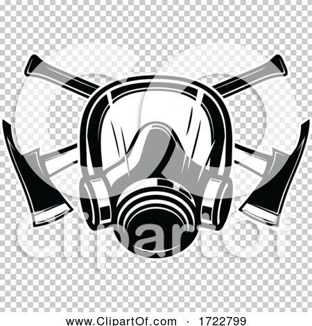 Transparent clip art background preview #COLLC1722799