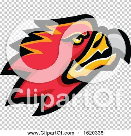 Transparent clip art background preview #COLLC1620338