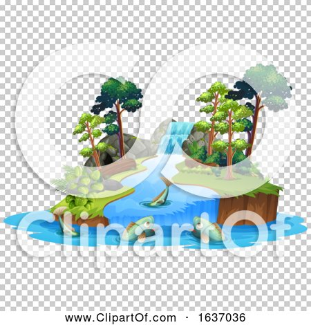 Transparent clip art background preview #COLLC1637036
