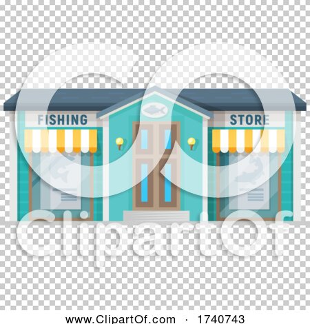 Transparent clip art background preview #COLLC1740743