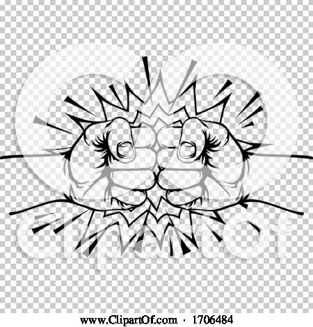 Transparent clip art background preview #COLLC1706484