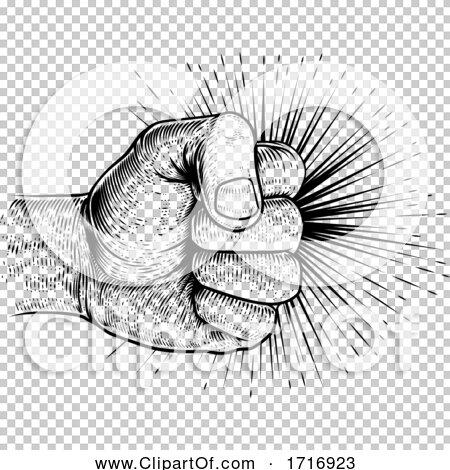 Transparent clip art background preview #COLLC1716923