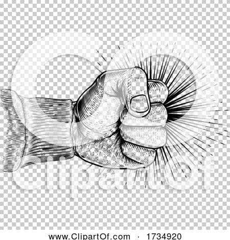 Transparent clip art background preview #COLLC1734920