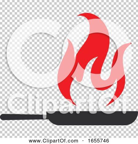 Transparent clip art background preview #COLLC1655746