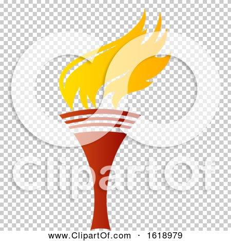 Transparent clip art background preview #COLLC1618979