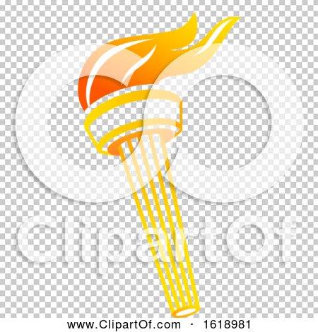 Transparent clip art background preview #COLLC1618981