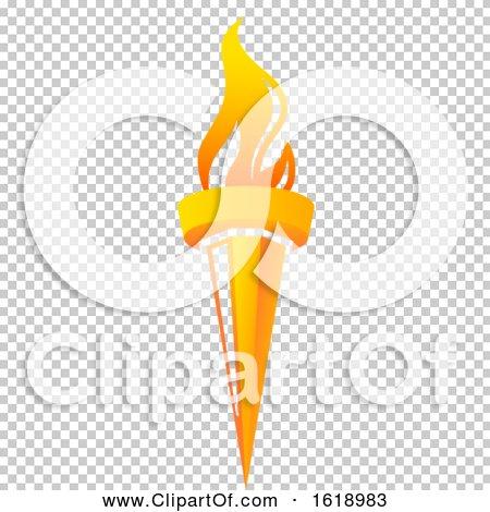 Transparent clip art background preview #COLLC1618983