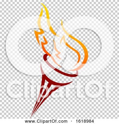 Transparent clip art background preview #COLLC1618984