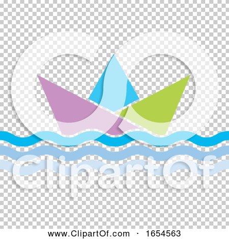 Transparent clip art background preview #COLLC1654563