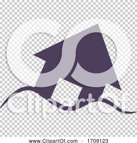 Transparent clip art background preview #COLLC1709123