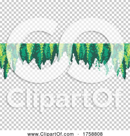 Transparent clip art background preview #COLLC1758808