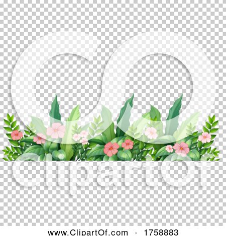 Transparent clip art background preview #COLLC1758883