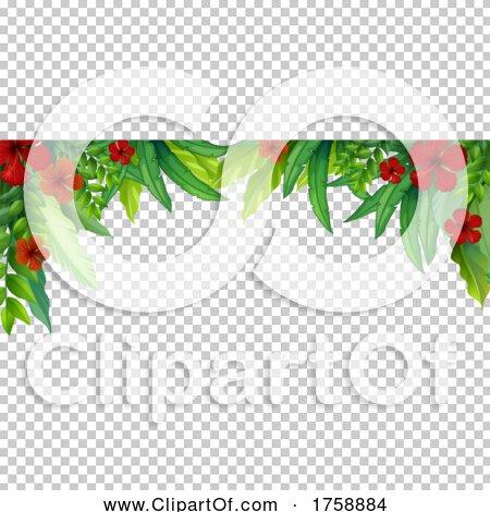 Transparent clip art background preview #COLLC1758884