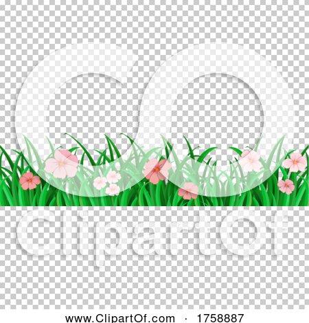 Transparent clip art background preview #COLLC1758887