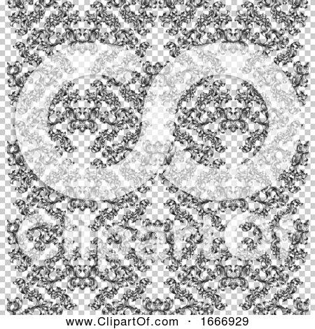 Transparent clip art background preview #COLLC1666929
