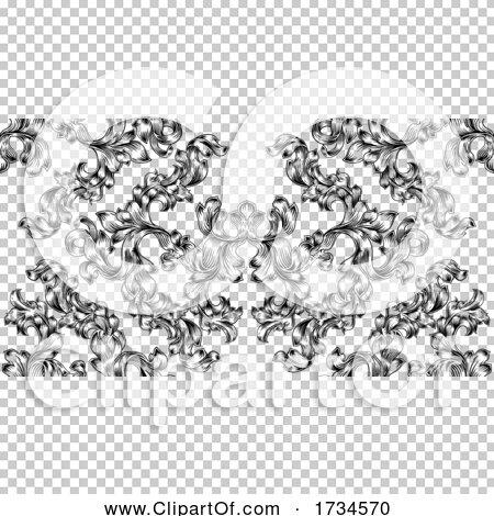 Transparent clip art background preview #COLLC1734570