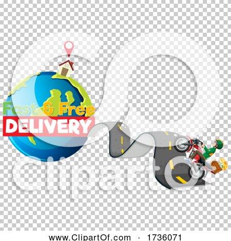 Transparent clip art background preview #COLLC1736071