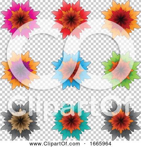 Transparent clip art background preview #COLLC1665964