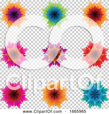 Transparent clip art background preview #COLLC1665965