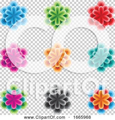 Transparent clip art background preview #COLLC1665968