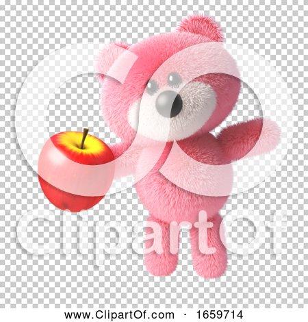 Transparent clip art background preview #COLLC1659714