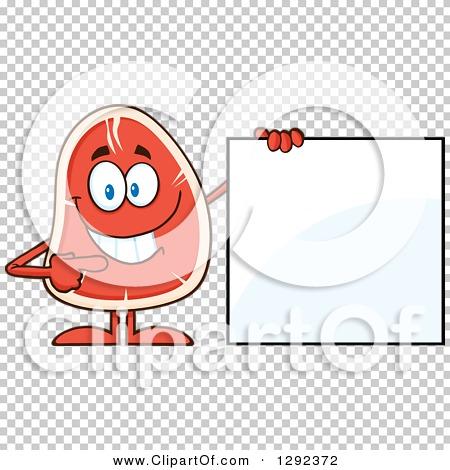 Transparent clip art background preview #COLLC1292372