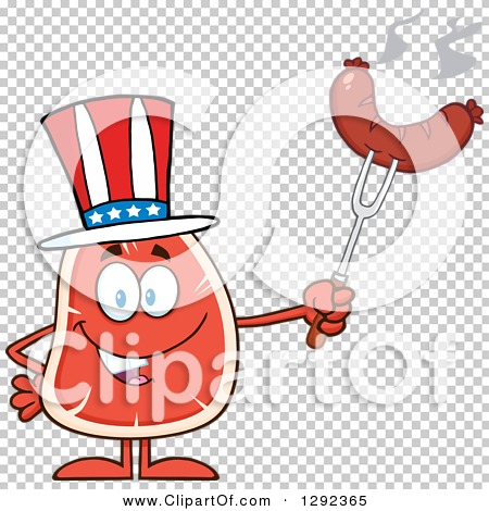 Transparent clip art background preview #COLLC1292365