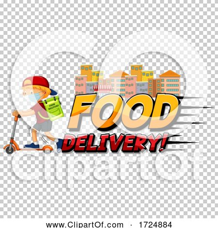 Transparent clip art background preview #COLLC1724884