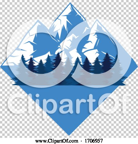 Transparent clip art background preview #COLLC1706957