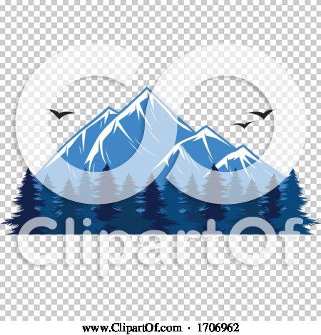 Transparent clip art background preview #COLLC1706962