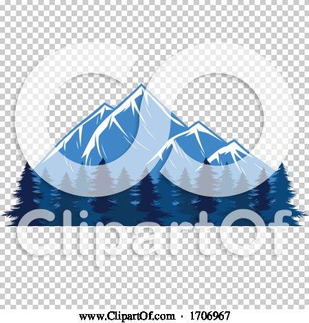 Transparent clip art background preview #COLLC1706967