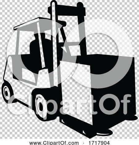Transparent clip art background preview #COLLC1717904