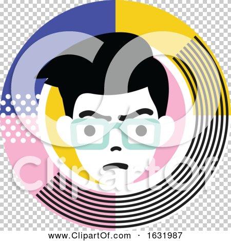 Transparent clip art background preview #COLLC1631987