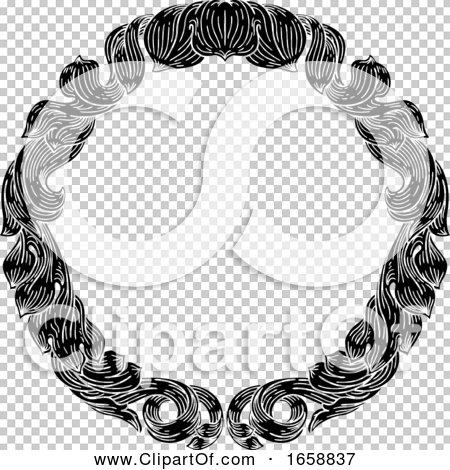 Transparent clip art background preview #COLLC1658837