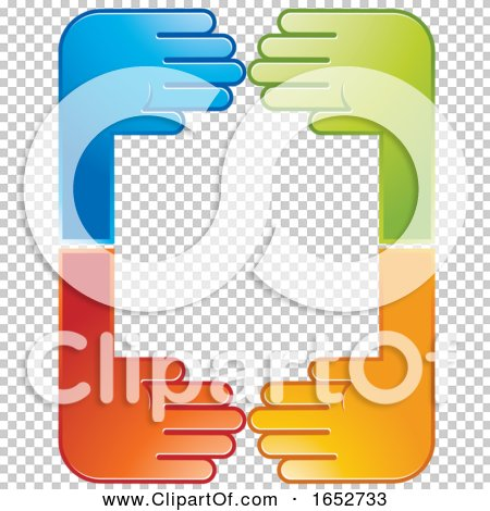 Transparent clip art background preview #COLLC1652733