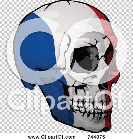 Transparent clip art background preview #COLLC1744875