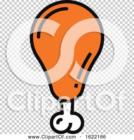 Transparent clip art background preview #COLLC1622166