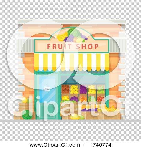 Transparent clip art background preview #COLLC1740774